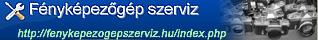http://fenykepezogepszerviz.hu/index.php