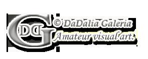 DaDalia Galéria